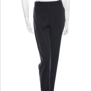 VALENTINO dress pants